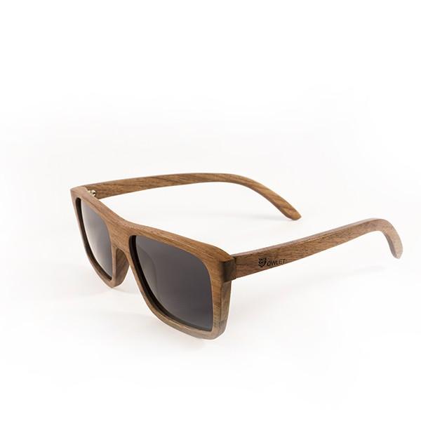 Classic-lesena-sončna-očala-UV400-Owlet