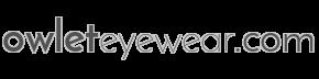 Owlet Eyewear link