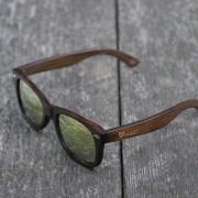 Owlet-ModernAge-unikatna-lesena-očala