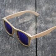Owlet-SummerSkate-nepozabna-lesena-sončna-očala