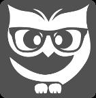 Owlet Wooden Eyewear