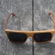elegantna-lesena-sončna-očala-Owlet-Classic