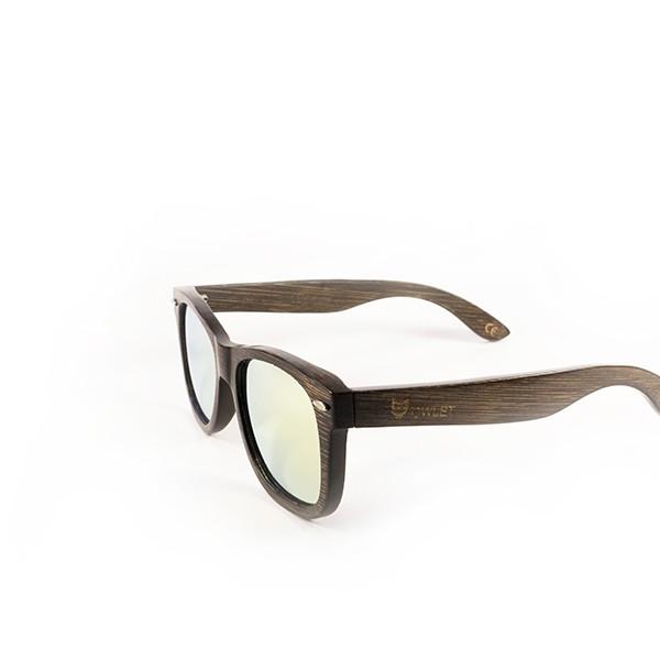 kvalitetna-lesena-sončna-očala-ModernAge