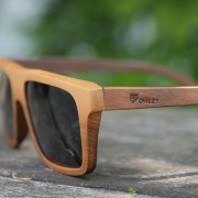 lesena-sončna-očala-Owlet-Classic-akcijska-cena