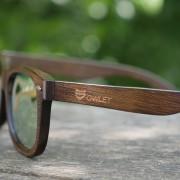 lesena-sončna-očala-Owlet-ModernAge-hiter-varen-enostaven-nakup