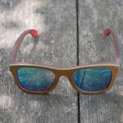 lesena-sončna-očala-Owlet-WinterSkate-Blue-hit-poletja