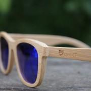 sončna-unikatna-naravna-lesena-očala-Owlet-SummerSkate