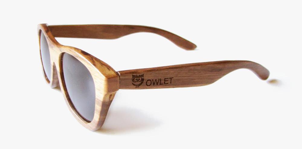Classic Owlet 7f7f7f