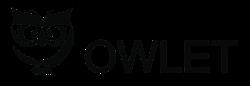 Owlet Anketa