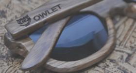 Owlet Eyewear