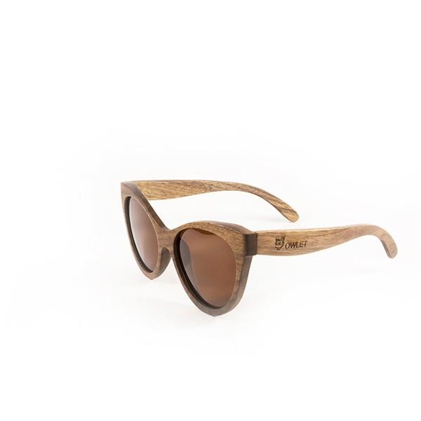 CatEye-Owlet-lesena-sočna-očala-unikatna