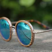 John-Lennon-stil-lesena-sončna-očala-Owlet