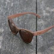Owlet-CatEye-zapeljiva-lesena-sonča-očala