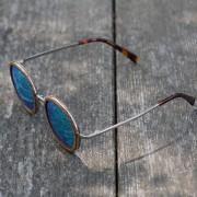 Owlet-Lennon-UV400-polarizirana-lesena-sončna-očala