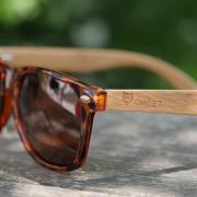 Owlet-Tiger-najugodnejša-lesena-sončna-očala