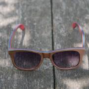 Owlet-WinterSkate-Black-naravni-les-lesena-sončna-očala