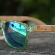 OwletOcean-nizke-cene-lesena-sončna-očala