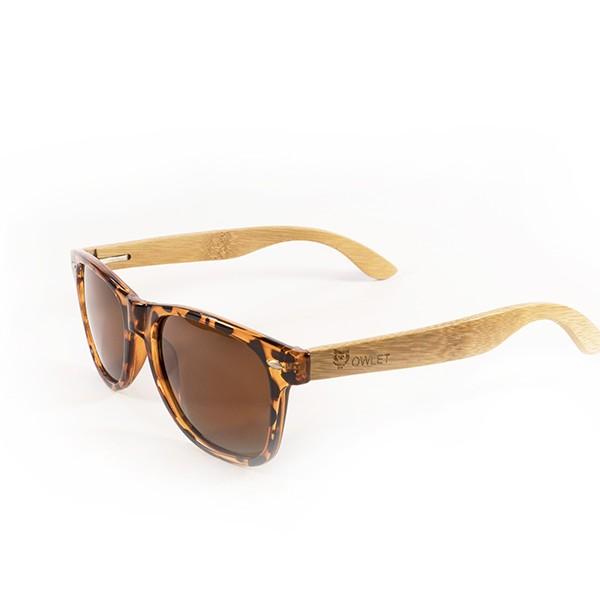 Tiger-Owlet-lesena-sončna-očala-bambus