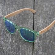brezčasen-videz-lesena-sončna-očala-OwletOcean