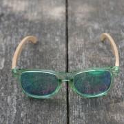 ekološka-lesena-sončna-očala-OwletOcean