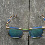 lesena-sončna-očala-Owlet-Rainbow-Blue1
