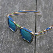 lesena-sončna-očala-Owlet-Rainbow-Blue2