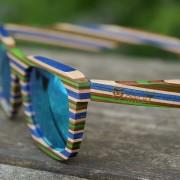 lesena-sončna-očala-Owlet-Rainbow-Blue3