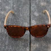lesena-sončna-očala-Owlet-Tiger