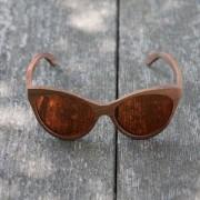 moderna-lesena-sončna-očala-Owlet-CatEye