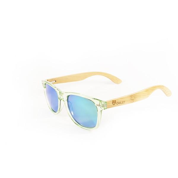 najcenejša-lesena-sonča-očala-Owlet-Ocean