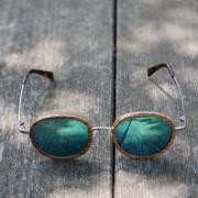 okrogla-lesena-sončna-očala-Owlet-Lennon