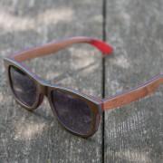 ročno-izdelana-lesena-sončna-očala-Owlet-WinterSkate-Black