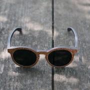 Owlet-lesena-očala-pluta