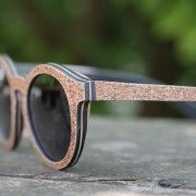 sončna-očala-Owlet-pluta