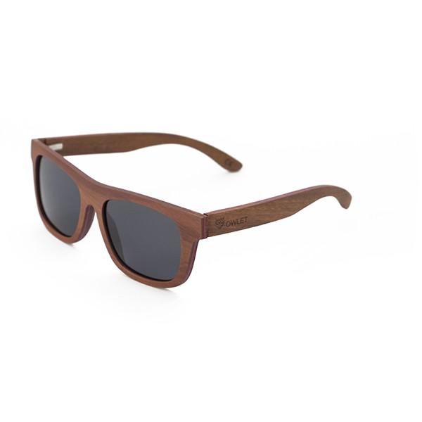 lesena-očala-polarizirana-classic-pink