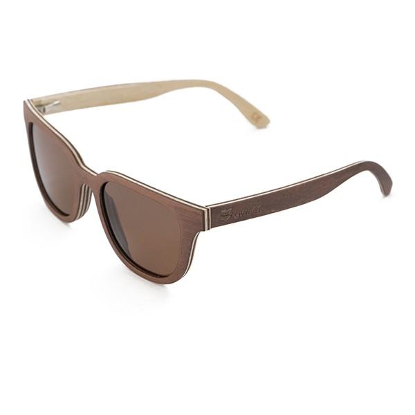 najcenejša-sončna-očala-owlet-classic-nature