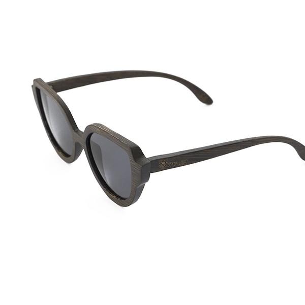 owlet-lesena-sončna-očala-tropic-brown